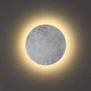 Светильники (Настенные) 3562/6WL ODEON LIGHT -