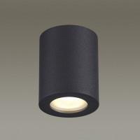 Odeon Light 3572/1C