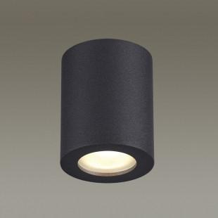 Точечные светильники (Накладные) 3572/1C ODEON LIGHT -