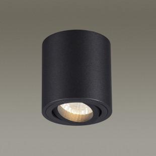 Точечные светильники (Накладные) 3568/1C ODEON LIGHT -