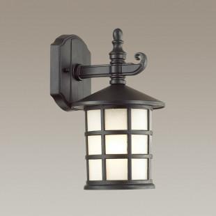 Уличные светильники (Настенные) 4042/1W ODEON LIGHT -