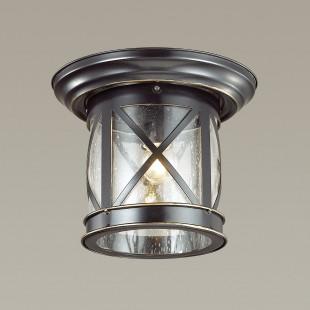 Уличные светильники (Потолочные) 4045/1C ODEON LIGHT -