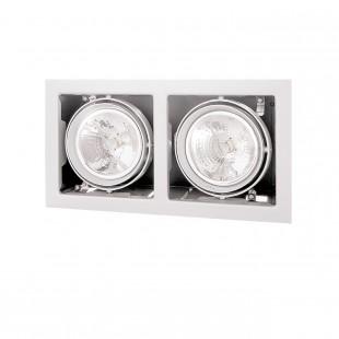 Точечные светильники (Встраиваемые) LS2 VEGA Италия