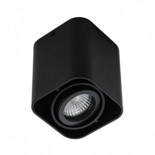 Точечные светильники (Накладные) 5641 BL VEGA Италия