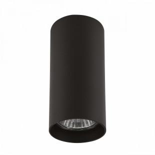 Точечные светильники (Накладные) 5010 BL VEGA Италия