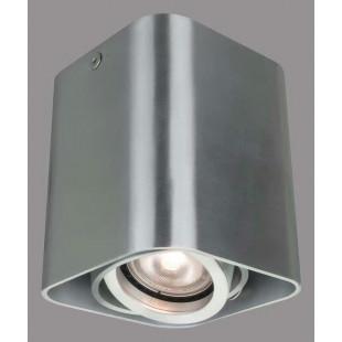 Точечные светильники (Накладные) 5641 AL VEGA Италия