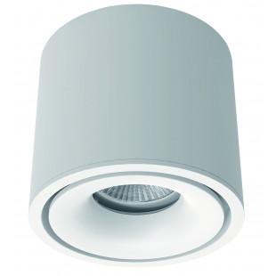 Точечные светильники (Накладные) L1615 WH VEGA Италия