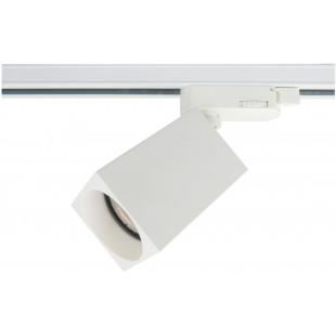Трековые системы и прожектора (Трековые светильники) T5080 WH VEGA Италия