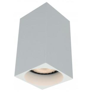 Точечные светильники (Накладные) 5011 WH VEGA Италия