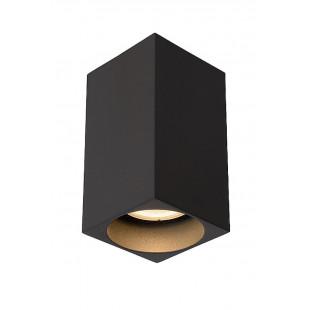 Точечные светильники (Накладные) 5011 BL VEGA Италия