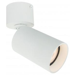 Точечные светильники (Накладные) 5090 WH VEGA Италия