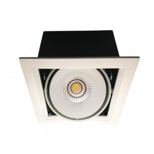 Точечные светильники (Светодиодные) L4111 VEGA Италия