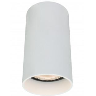 Точечные светильники (Накладные) 5010 WH VEGA Италия