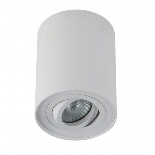 Точечные светильники (Накладные) 5600 WH VEGA Италия