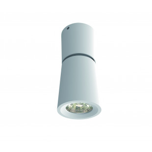 Точечные светильники (Накладные) A4012 WH VEGA Италия