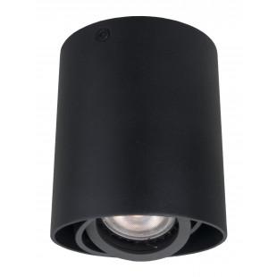 Точечные светильники (Накладные) 5640 BL VEGA Италия