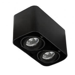 Точечные светильники (Накладные) 5642 BL VEGA Италия
