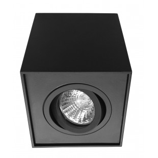 Точечные светильники (Накладные) 5601 BL VEGA Италия
