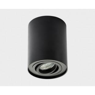 Точечные светильники (Накладные) 5600 BL VEGA Италия