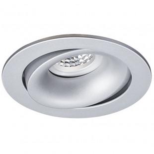 Точечные светильники (Встраиваемые) DE 200 ALU VEGA Италия