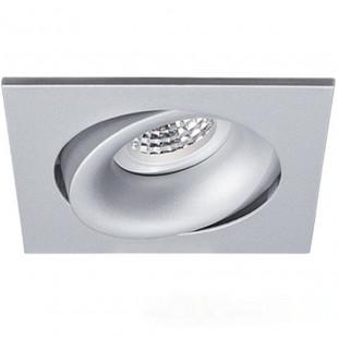 Точечные светильники (Встраиваемые) DE 201 ALU VEGA Италия