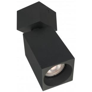 Точечные светильники (Накладные) 5080 BL VEGA Италия