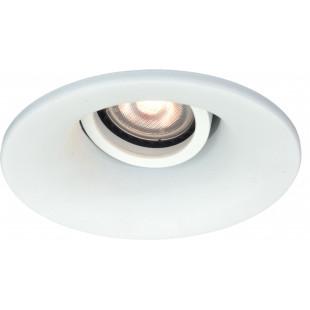 Точечные светильники (Встраиваемые) 3360 WH VEGA Италия