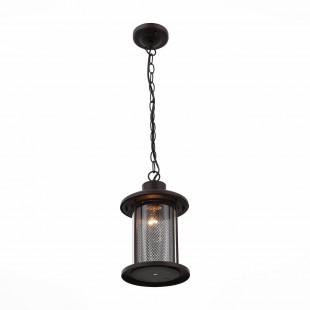 Уличные светильники (Подвесные) SL080.403.01 ST Luce Италия