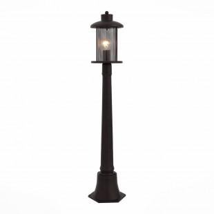 Уличные светильники (Фонари столбы) SL080.415.01 ST Luce Италия