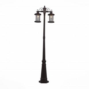 Уличные светильники (Садово-парковые) SL080.425.02 ST Luce Италия