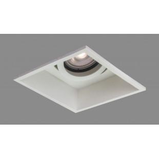 Точечные светильники (Встраиваемые) 2204WH VEGA Италия