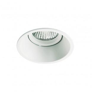 Точечные светильники (Накладные) A4450WH VEGA Италия