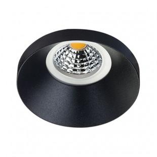 Точечные светильники (Встраиваемые) 2318Bl VEGA Италия