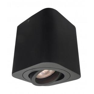 Точечные светильники (Накладные) 5655BL VEGA Италия