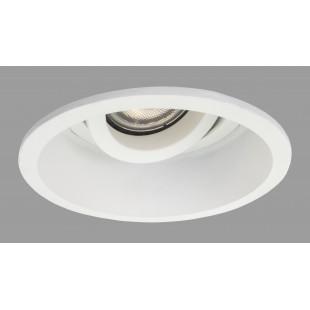 Точечные светильники (Встраиваемые) 2203WH VEGA Италия