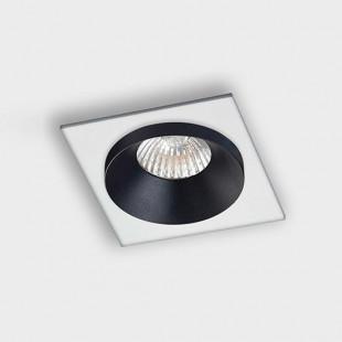 Точечные светильники (Встраиваемые) 2319WB VEGA Италия