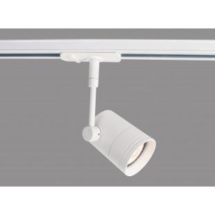 Трековые системы и прожектора (Трековые светильники) 8130WH VEGA Италия