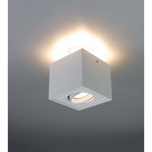 Точечные светильники (Светодиодные) L1490 WH VEGA Италия