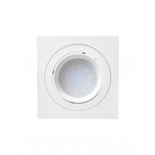 Точечные светильники (Встраиваемые) 301 WH VEGA Италия