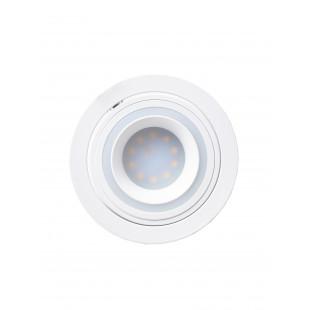 Точечные светильники (Встраиваемые) 2260 WH VEGA Италия