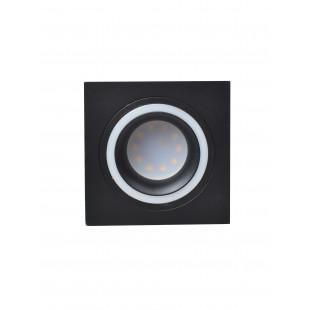 Точечные светильники (Встраиваемые) 2270 BL VEGA Италия