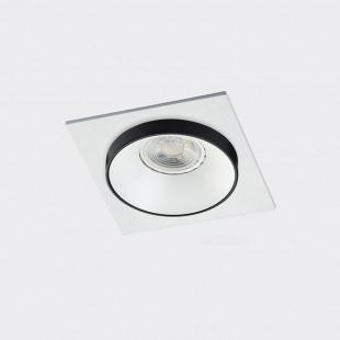Точечные светильники (Встраиваемые) 2319 WbW VEGA Италия