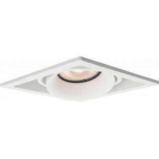 Точечные светильники (Встраиваемые) 401WH VEGA Италия