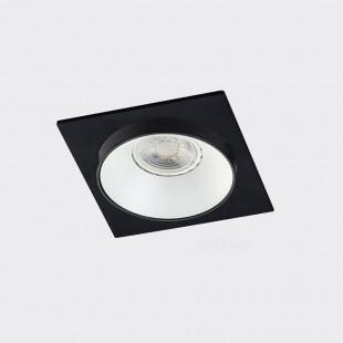Точечные светильники (Встраиваемые) 2319 BBW VEGA Италия