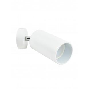 Точечные светильники (Накладные) 5070 WH VEGA Италия