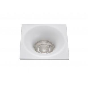 Точечные светильники (Встраиваемые) 3019 WH VEGA Италия