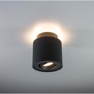 Точечные светильники (Светодиодные) L1480 BL VEGA Италия
