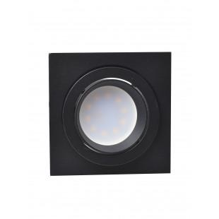 Точечные светильники (Встраиваемые) 301 BL VEGA Италия