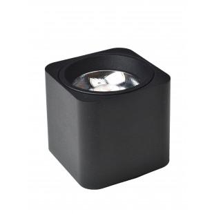 Точечные светильники (Светодиодные) L1515 BL VEGA Италия