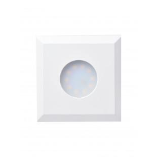 Точечные светильники (Встраиваемые) 2265 WH VEGA Италия